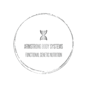 armstrong body systems